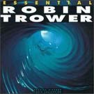 Essential Robin Trower